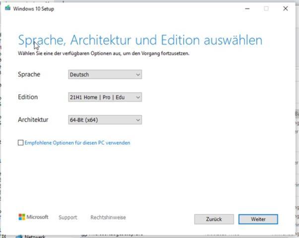 Windows_10_21H1_Download