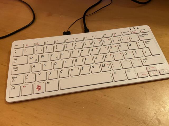 Raspberry-pi-400