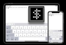iSH ist praktisch ein Linux als App (Bild: https://github.com/ish-app/ish / Edit: Tutonaut)