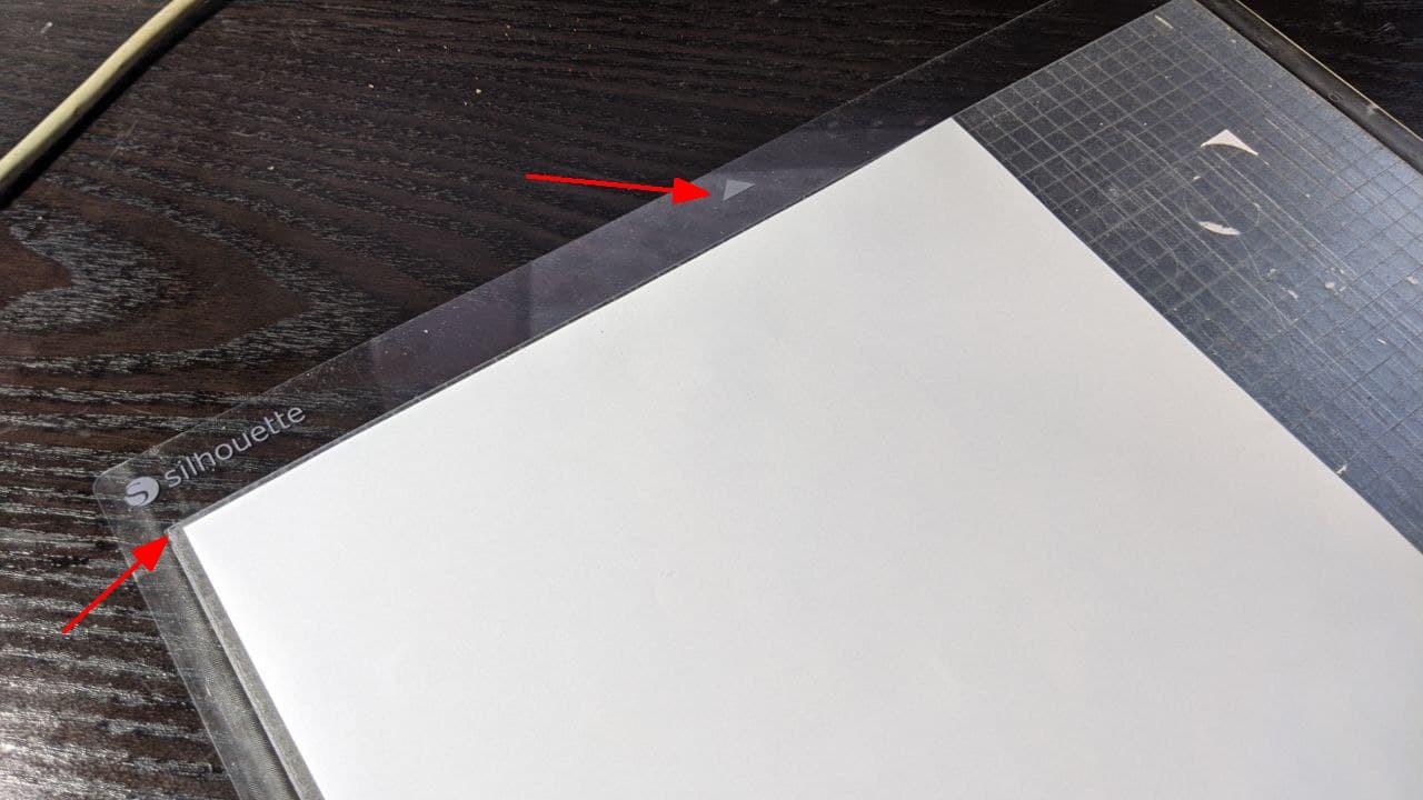 silhouette cameo 4 fotos