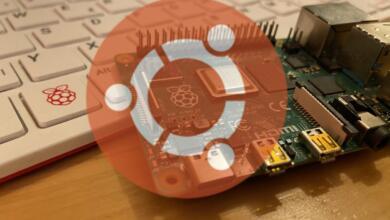 ubuntu-raspberry-pi-installieren