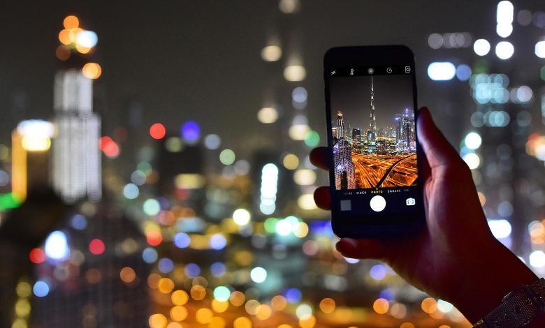 Das Smartphone ist ein praktischer Begleiter. Mit dem passenden Zubehör wird es noch besser (Bild: mufaddalap/Pixabay)