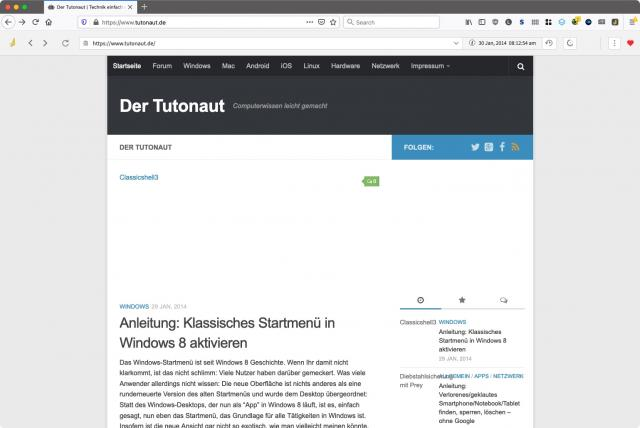 Der_Tutonaut_2014