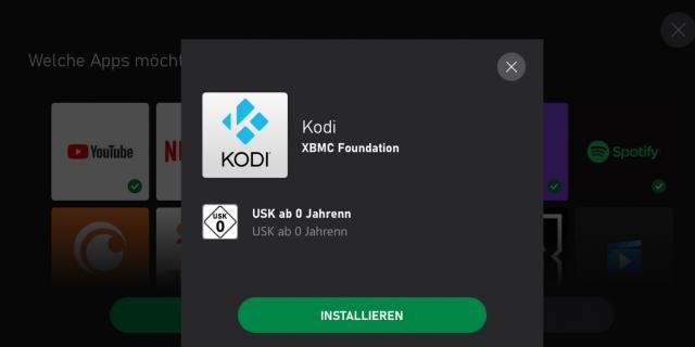 Kodi_App_Xbox_One
