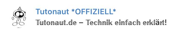 Unicode-Fonts könnt ihr überall verwenden, etwa hier auf Telegram.
