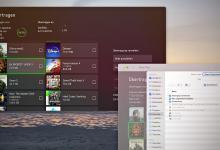 Video-Screenshots_macOS_bearbeitet