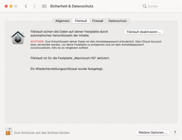 macOS_FileVault_deaktivieren