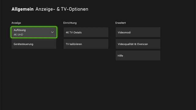 xbox-series-x-tv-optonen