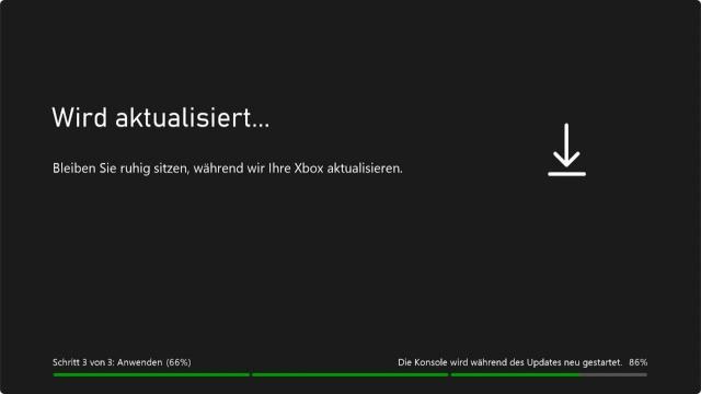 xbox-series-x-update-installieren