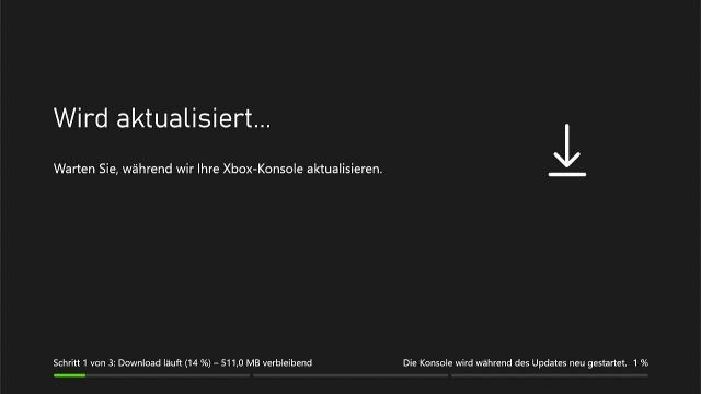 xbox_series_x_update_installieren