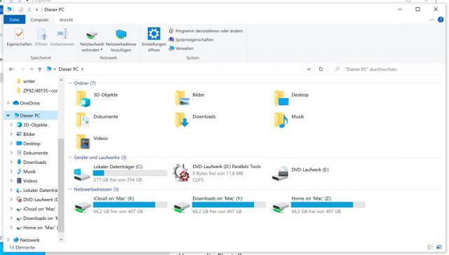 Windows_10_Explorer_Dieser_PC