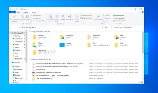 Windows_10_schnellzugriff