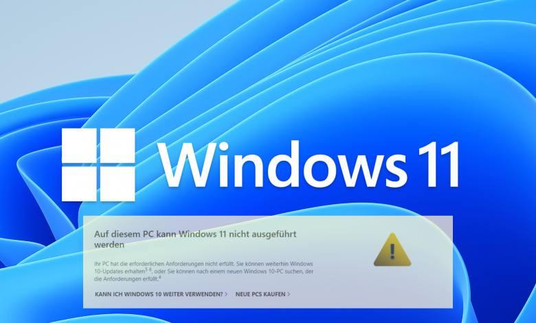 windows-11-nicht-ausgefuehrt