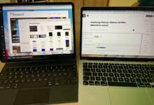 Apple-Sidecar-iPad-Pro