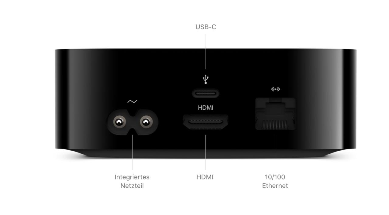 Apple_TV_HD_usb-c