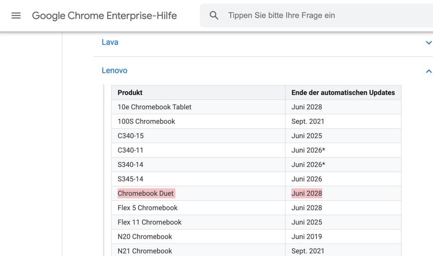 Chromebook_Update_Zeitraum