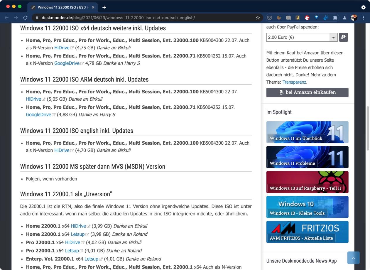 Windows_11_download_Deskmodder