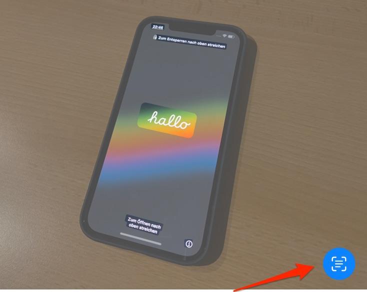 iOS_15_Live_Text_Button