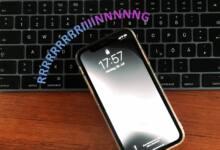Die Sache mit dem iPhone-Klingelton ist nicht so schwer. (Bild: Tutonaut)