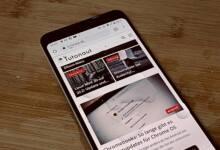 smartphone_wasserfest_ip_rating