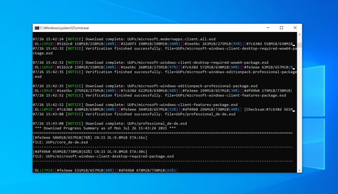 windows_11_uup_download