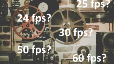 Filmprojektor (Quelle: Free-Photos/Pixabay)