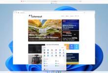 Windows_11_im_Browser_Tutonaut