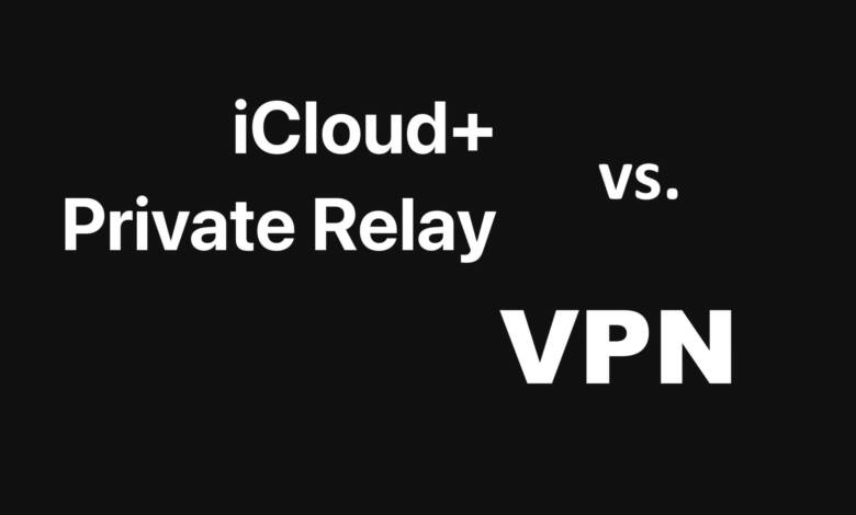 Apple vs. VPN: Wer gewinnt?