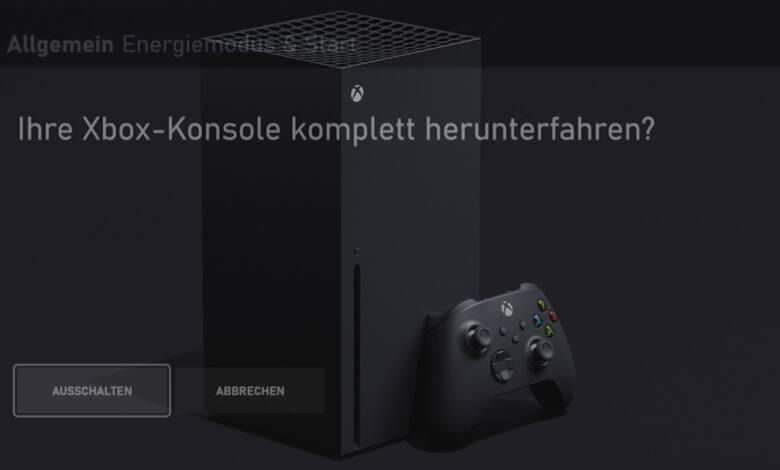 xbox_konsole_komplett_herunterfahren